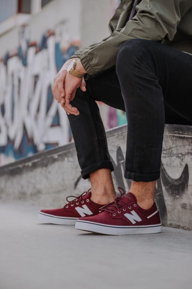 New Balance 331   New balance, New balance sneaker, Mens fashion shoes