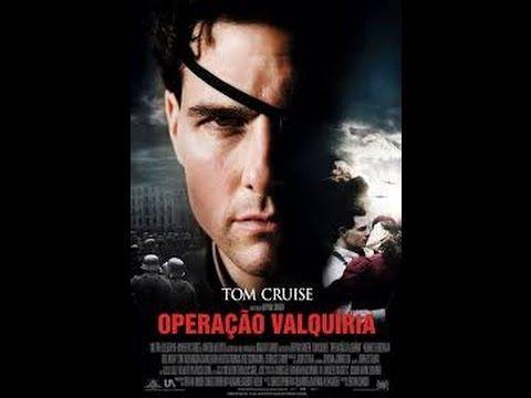 Filme Operação Valquiria