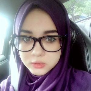 Emma Maembong (Malaysian, Television Actress) was born on 27-03-1992.  Get more info like birth place, age, birth sign, biography, family, relation & latest news etc.