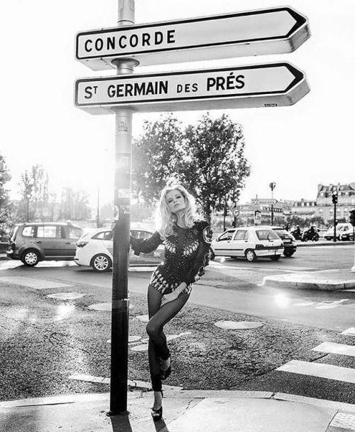 szymon brodziak Last night #stay #glamorous COUTURE ROYAL, a Paris #fashion #photoshoot for TRAFFIC Magazine - Costa Rica starring Leonora Jimenez @leonorajimenez1 #photorapher Szymon Brodziak @szymonbrodziak #hair #makeup Sébastien Poirier #style Frederic Blanc #onauratoutvu #bnw #black #white #photography #beauty #blonde #notsoblonde #fashion #photoshoot #france #paris #eveningdress #glamour #modeling #brodziakpower #friday #outfit (w: Brodziak Gallery)