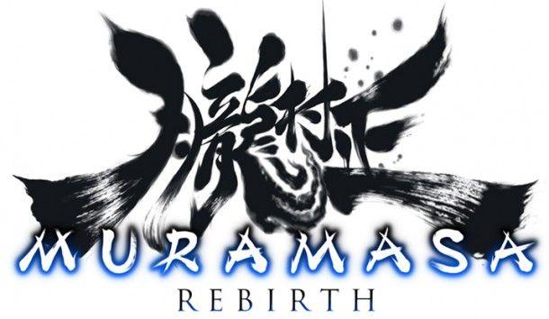 [Juego] Tráiler de lanzamiento de Muramasa Rebirth