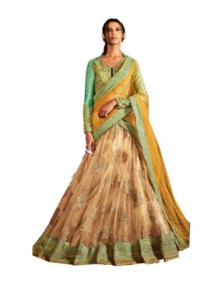 New Arrivals .....  Starting at Rs. 4,922 INR.... These beautiful pieces of clothes specially design for young age SAREE LOVER....  Don't wait, shop now - https://goo.gl/566Sa2 or Whatsapp - +91 9660660088 or Email - info@daindiashop.com  #indianbridalsaree #bridalindiansaree #saree #sarees #sari #saris #fashion #shopping #womenfashion #deals #discount #offers