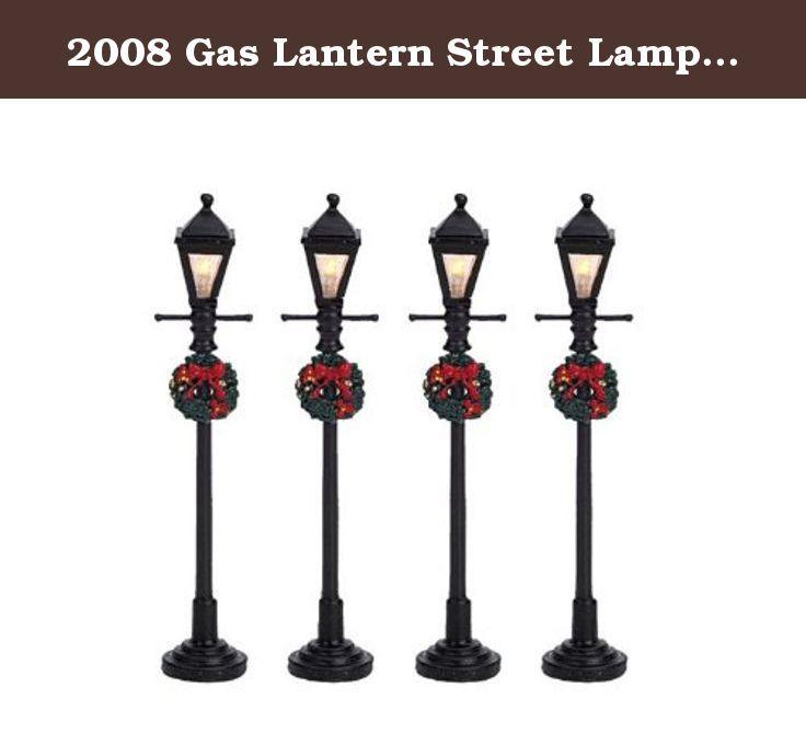 17 Best Ideas About Gas Lanterns On Pinterest Exterior