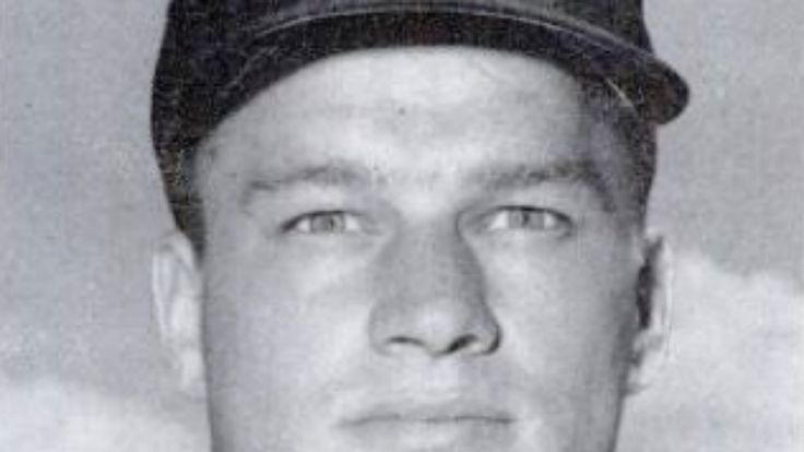 """Former pitcher Jim Bouton, best known as the author of """"Ball Four,"""" has been stricken with a brain disease linked to dementia."""