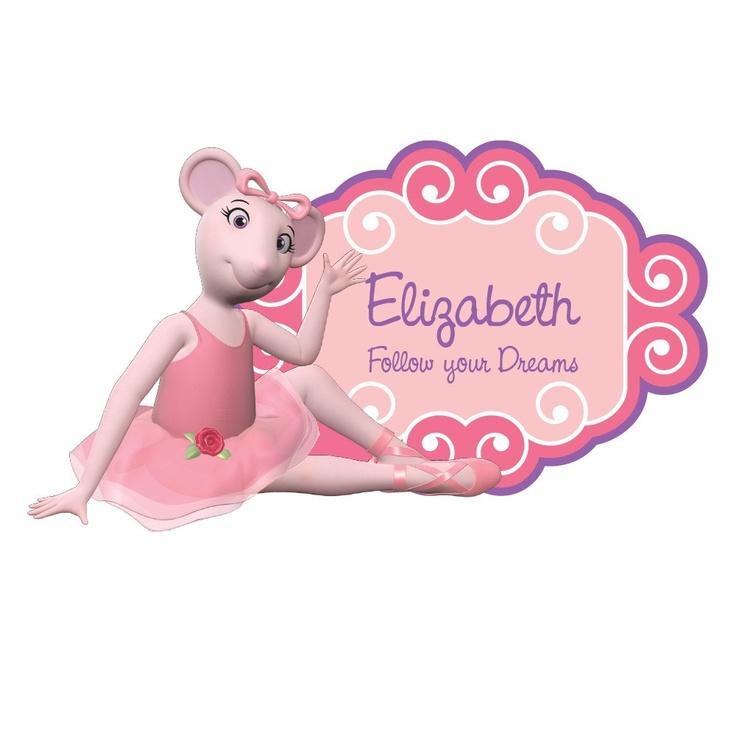 8 Best Tutu Sweet 3rd Birthday Ballerina Party Images On Pinterest