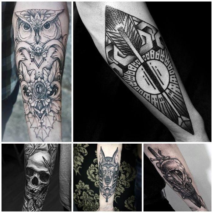 die besten 25 pfeil tattoos ideen auf pinterest pfeil tattoo designs pfeil zeichnung und. Black Bedroom Furniture Sets. Home Design Ideas