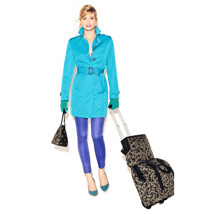 Koszyk carrybag baroque taupe - DECO Salon #reisenthel #basket #shoping #giftidea  #bag #homeaccessories