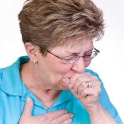 How To Cure A Nagging Cough Naturally