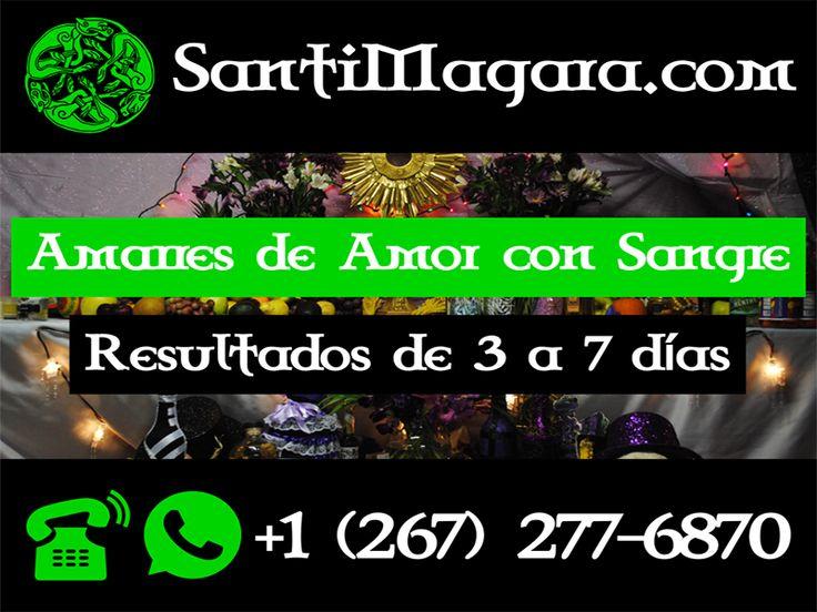 VUDU AFRICANO CON EL PODEROSO SANTI MAGARA BRUJO ESPAÑOL CONSULTA +1 (267) 277-6870 atiendo Whatsapp - Clasiesotericos USA
