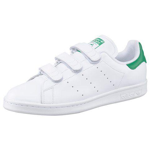 Nu 15% Korting: Sneakers ?zx Flux? Maintenant 15% De Réduction: Chaussures De Sport Zx Flux? Adidas Originals Adidas Originals Ztjn3pe