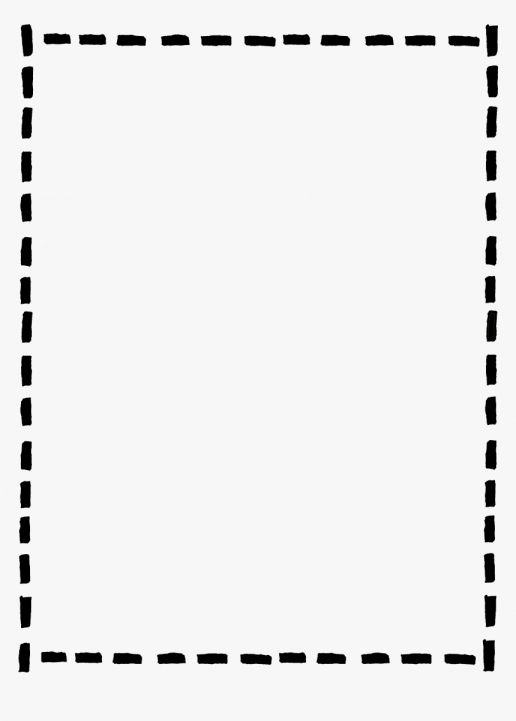 Border Png : border, Black, White, Border, Borders, Design,, Frame, Butterfly