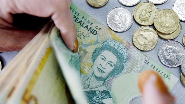 Fast payday loans are online finances available under powerful financial tools which can help you in gaining trouble free finances for managing any type of cash urgency without wasting your valuable time in hectic and time consuming formalities in least interval of time. www.fastloans.net.nz