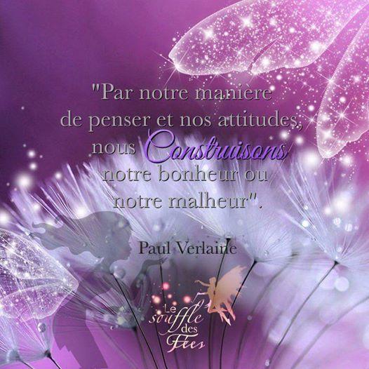 By Verlaine...