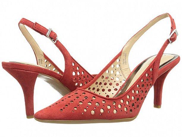 incaltaminte pantofi http://incaltaminte.fashion69.ro/pantofi-calvin-klein/p69954