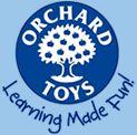 orchard_toys_logo