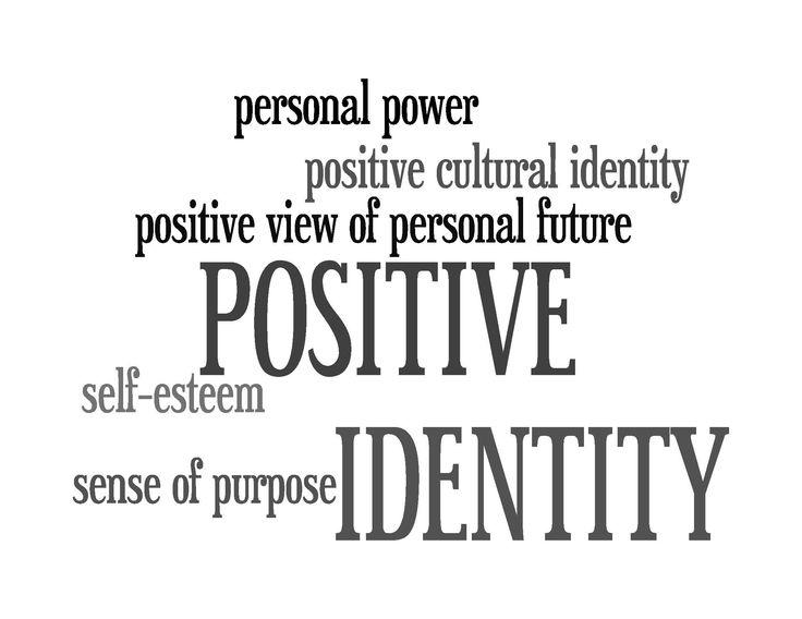 Developmental Asset Wordle  Created by the staff at Juana Briones School in Palo Alto.  www.projectcornerstone.org