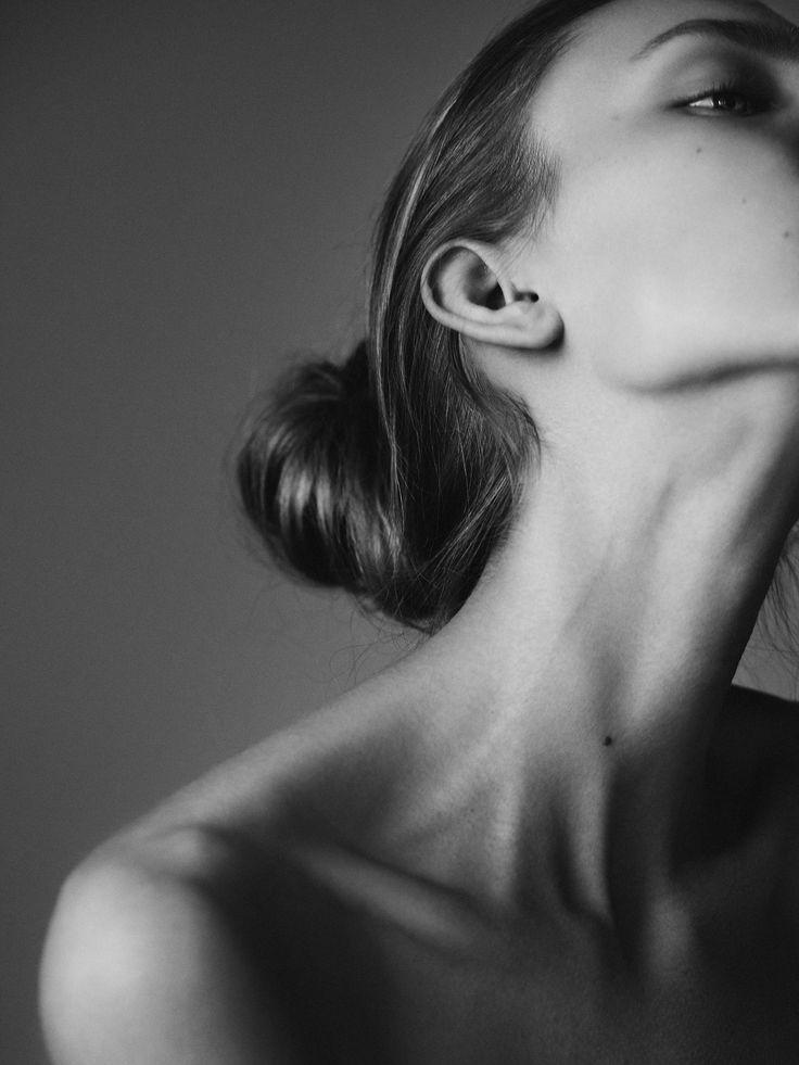 красивый изгиб шеи на фото основном доступными