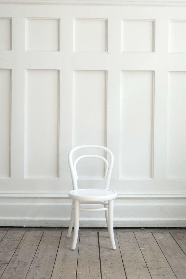 Ton chair 14 petit | Artilleriet | Inredning Göteborg