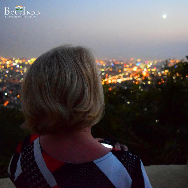 Introspection mode! Benefits of #traveling.  #smiles #boutindia #travelwithboutindia #India #trips #traveling #travelers #jaipur #travelphotography #india #tour #tourism #tourindia #vacation #summertrip #wintertrip #holiday #funtrip #nahargarh #boutindia #triptoindia #journey  #jaipurcity #planyourtrip