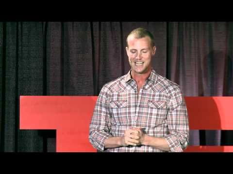 TEDxJuanDeFuca - Taylor Conroy - How to Build a School in 3 Hours. You will learn great tips on how to raise money in the age of social media. A must see!