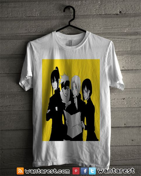 D-Gray man Anime T-Shirts, Only $17 ship to worldwide, available size S to 2XL. #DGrayman #dgm #Allenwalker #allen #Animelover #anime #otaku #Shirt #Clothing #Tshirt