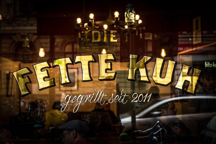 Die Fette Kuh - https://www.onkel-kethe.de/die-fette-kuh/