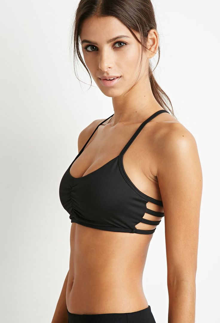 10 best images about Sports bras on Pinterest | Sexy, Bras and New ...