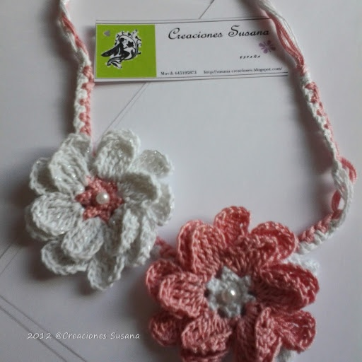 Flower Lace Knitting Pattern : 1000+ images about Knit machine on Pinterest
