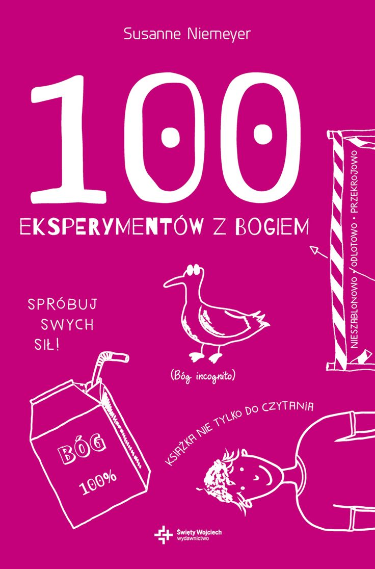 101788.aspx (800×1214)