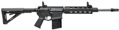 "#DPMS Recon Gen 2 .308 WIN/7.62x51mm #NATO 16"" #AR10 Semi-Auto #Rifle #Deguns #Lincoln NE"