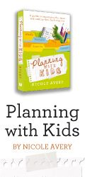 This says Planning with Kids, but there are a lot of Gluten Free ADULT food items in here!  But sorry, they are not all GF.