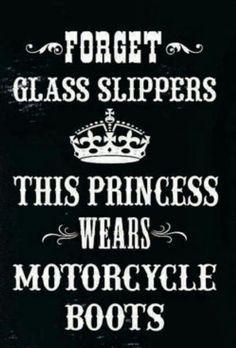 biker quotes - Google Search
