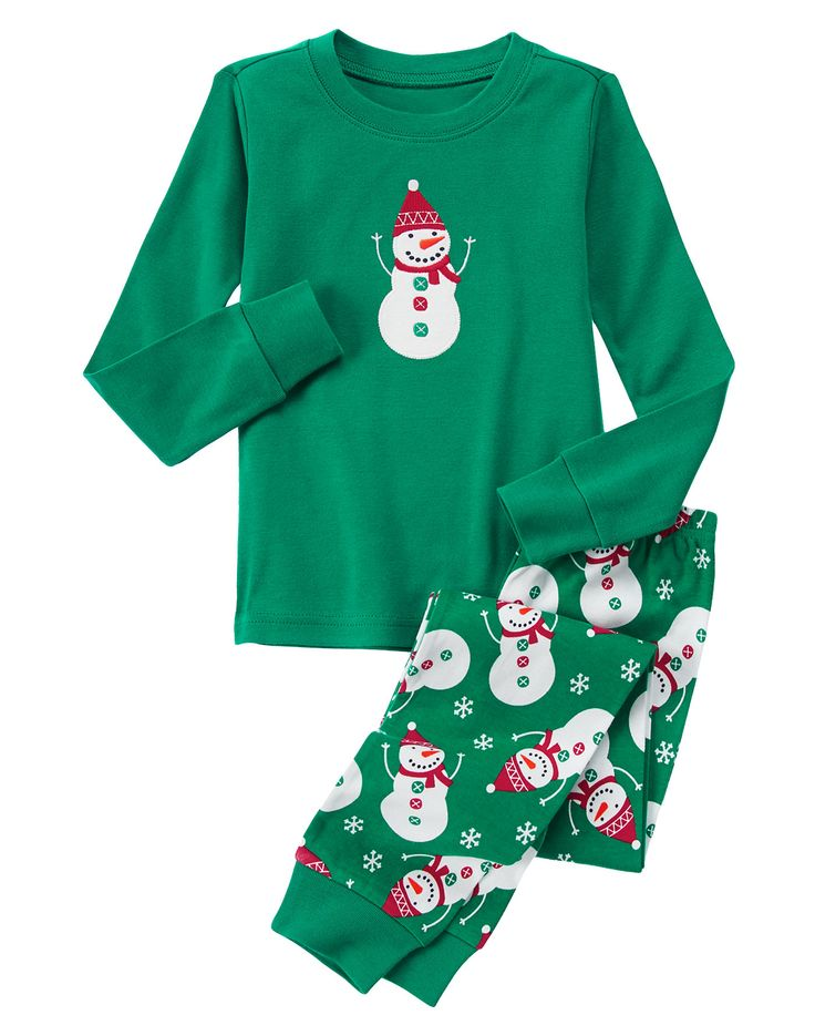 17 Best images about Do PJs Need A Gender? on Pinterest | Gymboree ...
