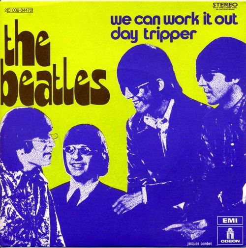 .Beatlesmania, Beatles And, The Beatles, 1960S, Beatles Flash, Beatles Mania, Los Beatles, Beatles 333, Beatles Records