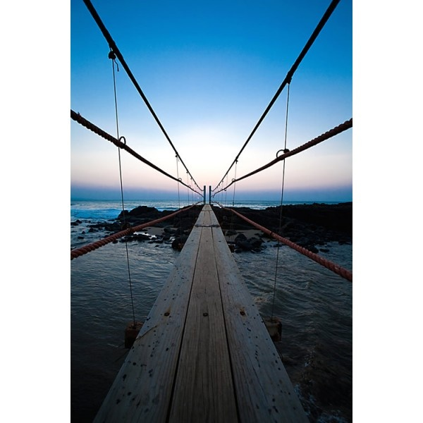 Dori Moreno Photography - Hanging