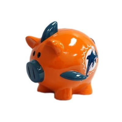 163 best images about cool things on pinterest minnesota for Really cool piggy banks