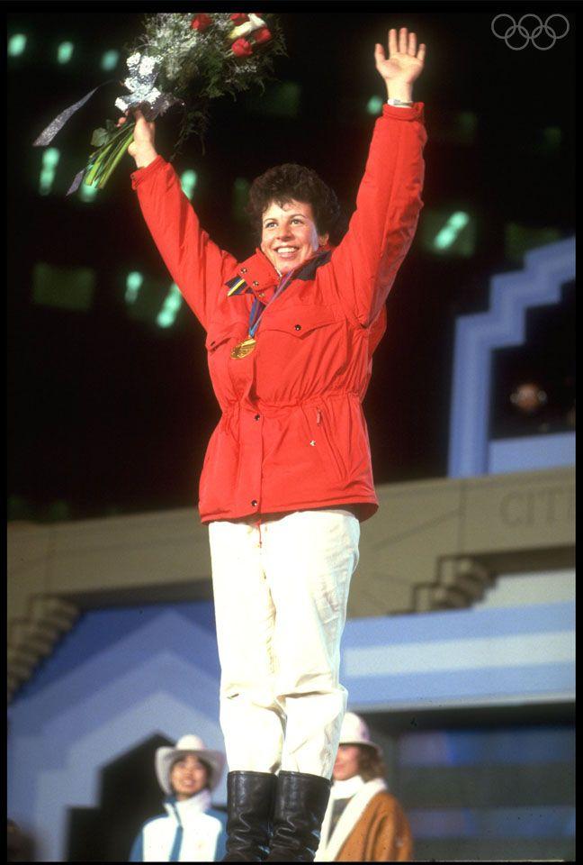 Switzerland at the 1992 Summer Olympics
