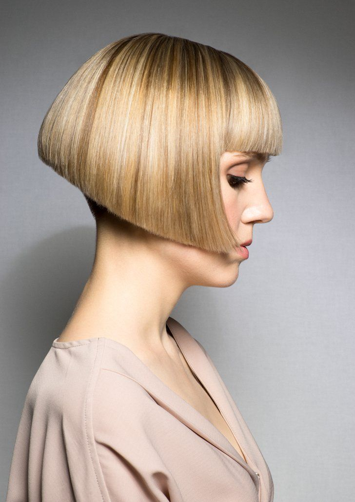 biosthetique hair