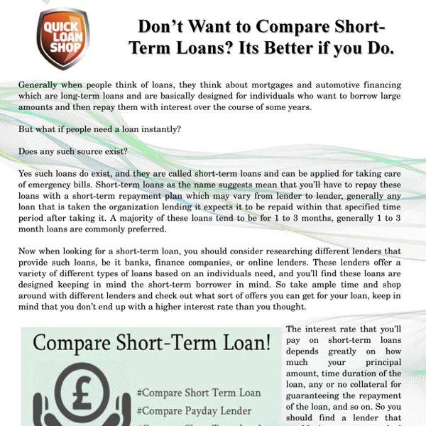 Merchant cash advance forbes image 2