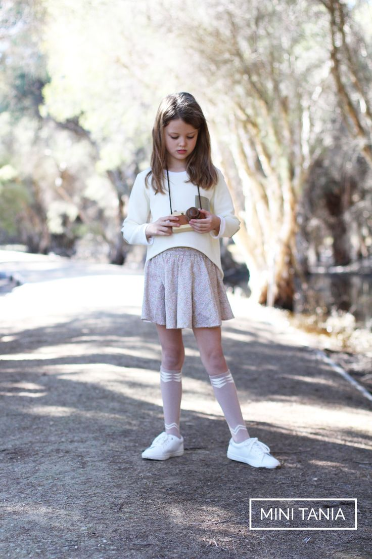 23 best Elegant Kids Apparel images on Pinterest | Blau, Blüten und ...