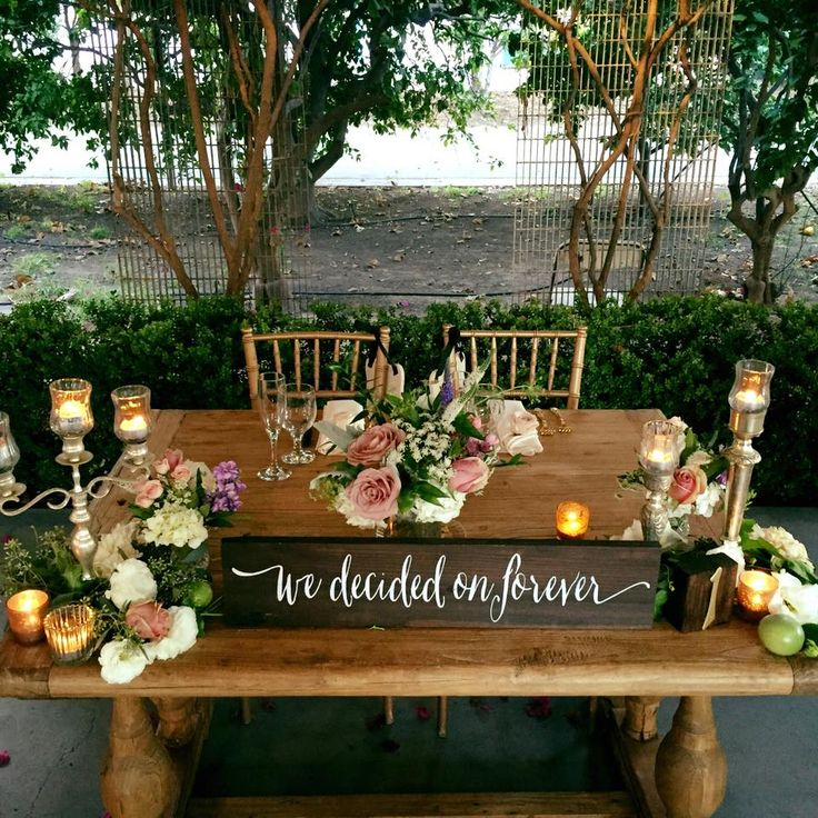 Wedding Cakes Orange County: 21 Best The Country Garden Facility Images On Pinterest