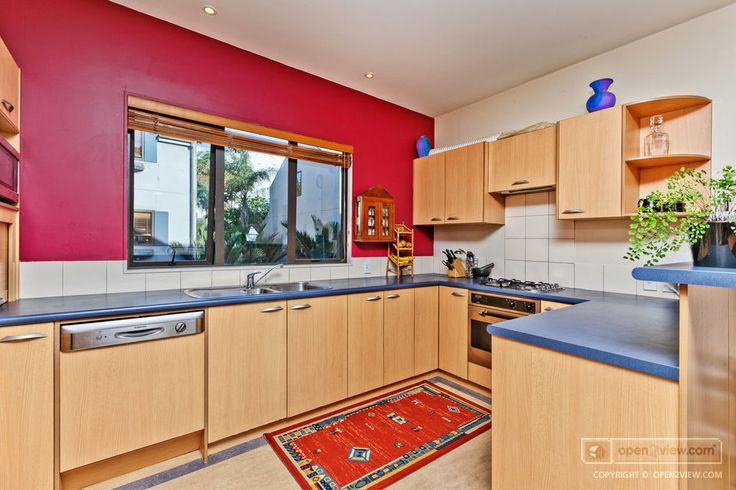 Open2view ID#372233 - Property for sale in Grey Lynn, New Zealand