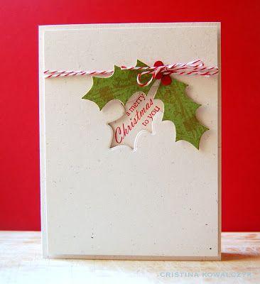 christmas cards 2012 holy - photo #18