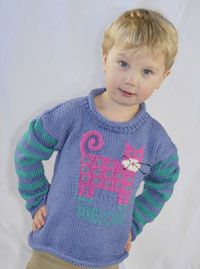 Cat Sweater  So cute
