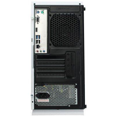 GETWORTH R17 Computer Case