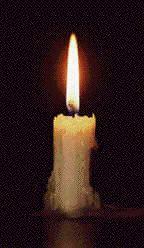 candle2.gif (144×248)