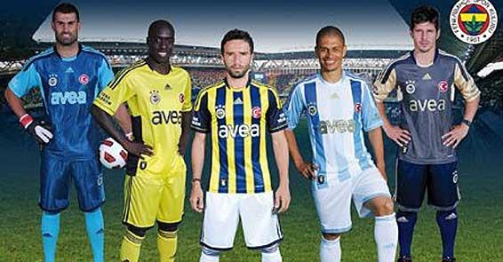 Fenerbahçe ürünleri ücretsiz kargo avantajıyla Sporena'da. Lisanslı harika Fenerbahçe ürünlerine hemen bakmak için: http://bit.ly/H4YLI1
