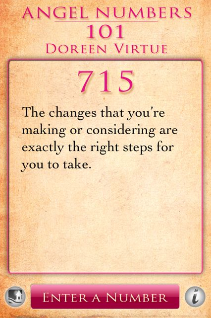 All about numerology number 9 photo 4