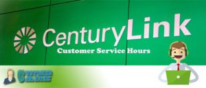 Well do you like to knowcenturylink customer service hours? Not an issue. I am here to direct you in a simple way. You can have a look and get all the details likecenturylink 24 hour customer service phone number live chat and much more.  Thecenturylink support usually believes the quickest and simple way to get answers to the queries directly is to do chat/ contact them. Once you contact them they resolve all the issues in short and simple way. Therefore do not hesitate as the issue must be…