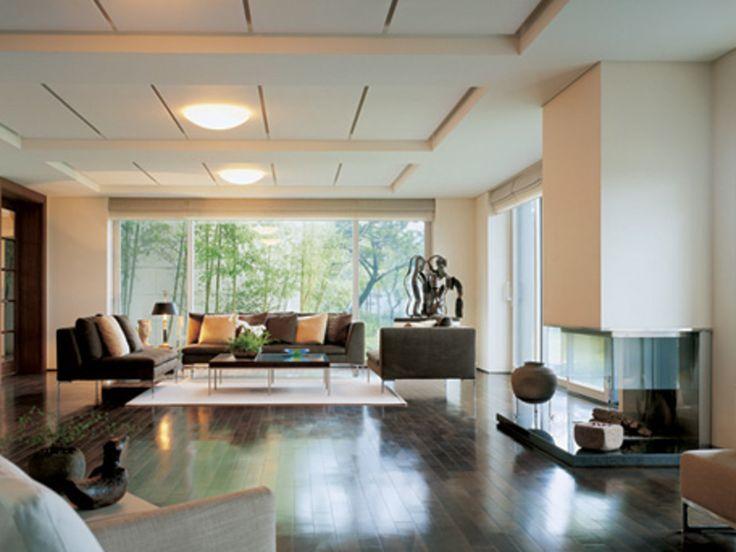 31 best korean style home design ideas images on pinterest
